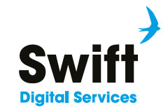 Swift Digital